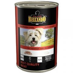 BELCANDO QUALITY MEAT