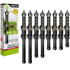 Aquael Heater Gold 75W