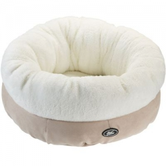 Cat Bed  45x45x20 cm