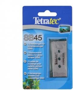 TetraTec SB 45