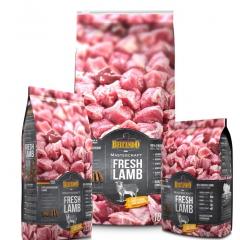 Belcando MASTERCRAFT Fresh Lamb 500 g