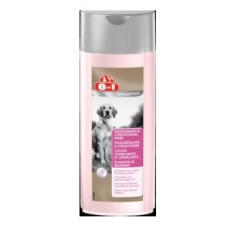 8 in 1 Conditioner Rinse
