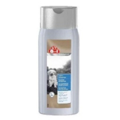 8 in 1 Puppy Shampoo