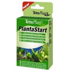 Tetra PlantaStart 12 tab