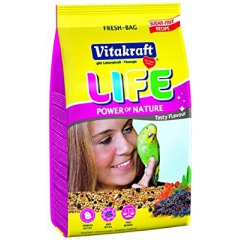 Vitakraft Life Power of Nature 800g