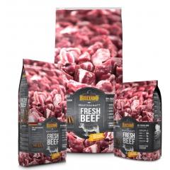 Belcando MASTERCRAFT Fresh Beef 500 g