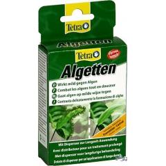Tetra Algetten 12 tab