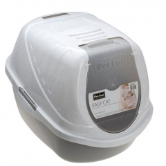 Cat Toilet EasyCat