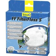 FF filtreeriv materiaal EX filtride eest