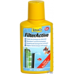 Tetra Filter Active 100ml