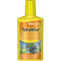 Tetra Vital 250