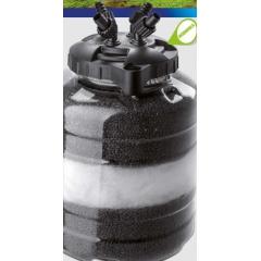 Aquael ASAP external filters