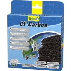 CF 400/600/700/800/1200 уголь