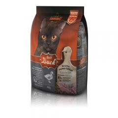LEONARDO ADULT Duck & rice 2kg