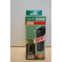 Aquael Plastic Heater 5W