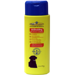 De Shedding Ultra Premium Conditioner for Dogs