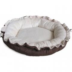Bed Anemon (3 suurused)
