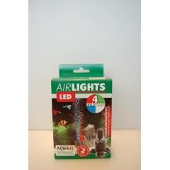 Распылитель с подсветкой AIRLIGHT (Подключается к  воздушному компрессору!)