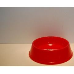 Plastic bowl 200ml