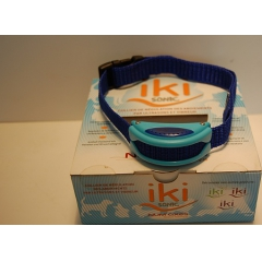 IKI Sonic anti-bark collar