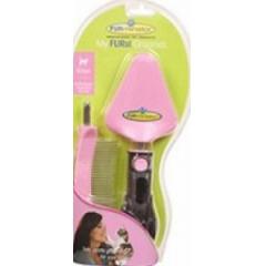 Furminator Kitten Tool
