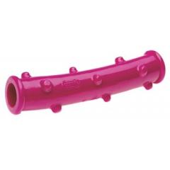 Dog toy Dental Mint Stick 18x4 cm