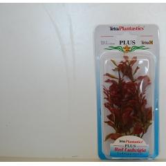 Пластмассовые растения 15см