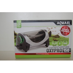 Aquael Oxy Pro 150 air pump
