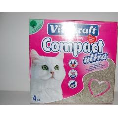 Liiv Compact Ultra 4kg