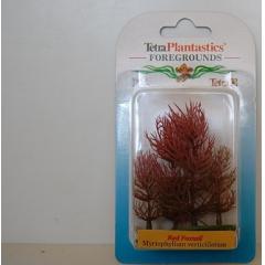 Пластмассовые растения 5 см