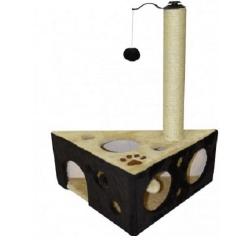 Kraapimislaud brie-66x47x71-cm