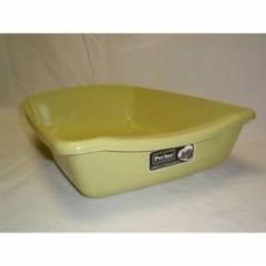 Toilet Cat CLEO 53х38х11 сm