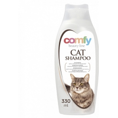 Comfy Cat Shampoo 330 ml
