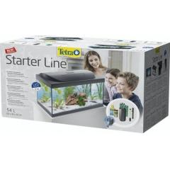 Tetra Starter Line aquarium