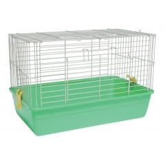 Panama Pet cage 68x44x40