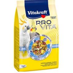 Vitakraft Pro Vita Cockatiels
