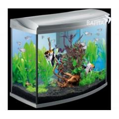 Tetra Aqua Art Aquarium LED 130l