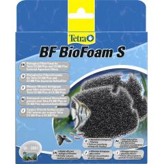 BF filtreeriv materiaal EX filtride eest