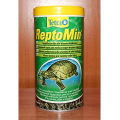 ReptoMin 500ml